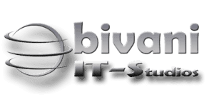 bivani IT-Studios